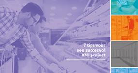 7-tips-succesvol-vmi-project