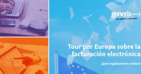 ebook_facturacion_electronica_en_europa