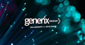 generix_collaborative_replenishment