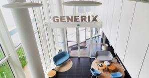 generix_group_baltika_magnit_vmi