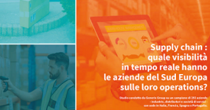 ebook_sondaggio_visibilita_supply_chain