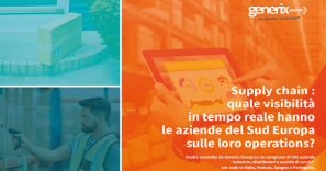 ebook-sondaggio-visibilita-supply-chain-generix