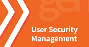 user_security_management