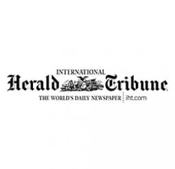 herald_tribune